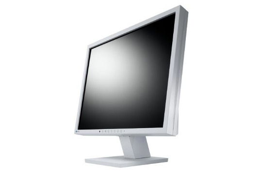 MONITOR EIZO  REFURBISHED 19