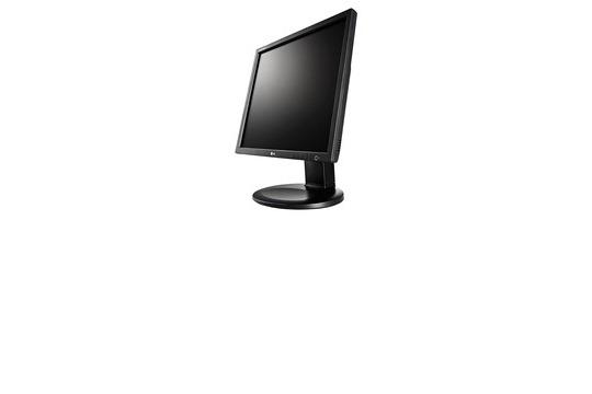 LG LCD REFURBISHED 19