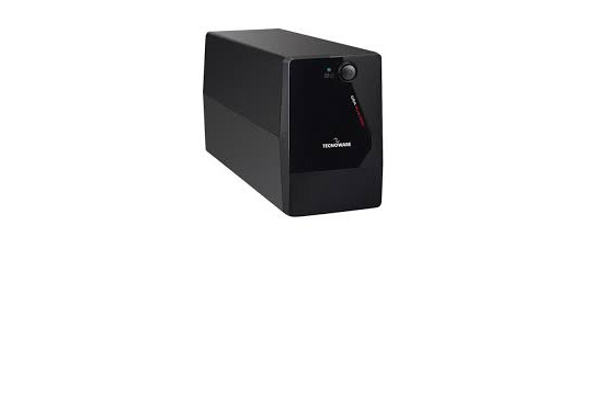 150150955-UPS ERA PLUS 1500 , 1500VA , SOFTWARE FGCERAPL1501 TECNOWARE