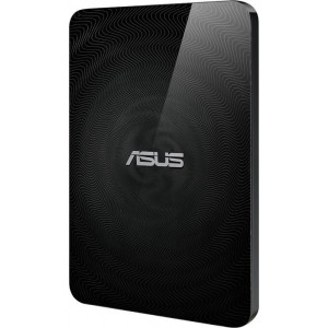 WHD-A1 ASUS