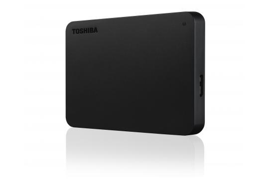 161948 - TOSHIBA HDD EXT 2TB2,5