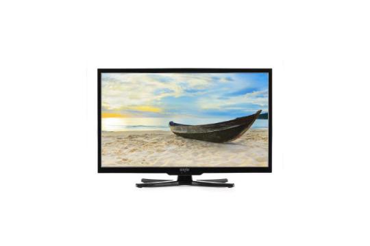 415415990 MYTV LED 24