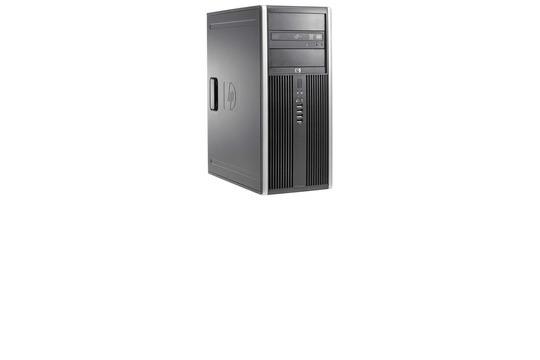 PC HP REFURBISHED 7900