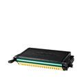 120522 - CLP-Y660A/ELS