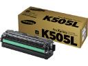 120540 - CLT-K505L/ELS