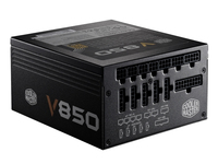 290290972 - RS850-AFBAG1-EU