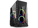 300300878 - NIGHT SHARK RGB