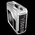 300300976 - SGC-5000W-KWN1