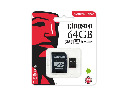 560560074 - SDCS2/64GB