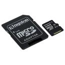 560560865 - SDC10G2/64GB