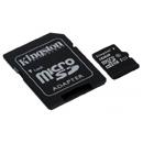 561130 - SDC10G2/16GB