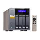 801801996 - TS-453A-8G